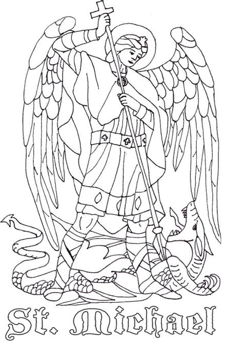 our lady of guadalupe coloring page realistic coloring pages