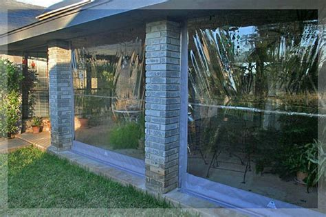Backyard Enclosures by Custom Patio Enclosures Enclosureguy Enclosureguy