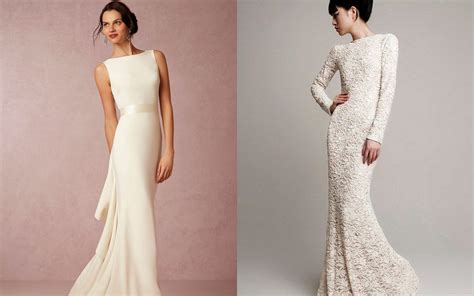 how to choose a petite dress to suit you how to choose the best dress for your body shape