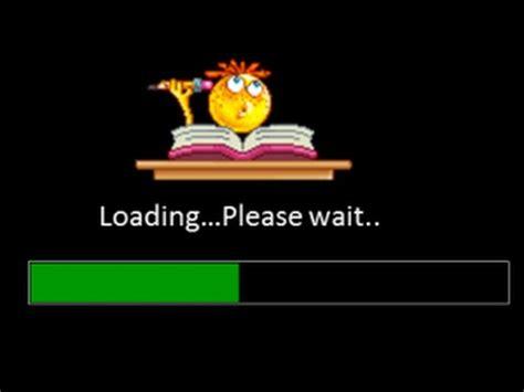 cara download animasi bergerak untuk powerpoint cara membuat animasi loading pada powerpoint dengan mudah