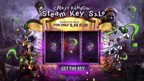 Buy G2a Gift Card - buy g2a gift card 20 pc cd key compare prices