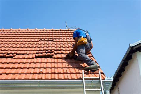 how to repair a leaking ceiling how to repair a leaky roof
