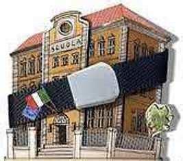 ufficio scolastico provinciale di crotone comune di crotone edilizia scolastica versione stabile