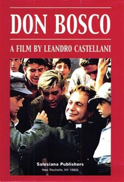 filme schauen spider man far from home don bosco film 1988 filmstarts de