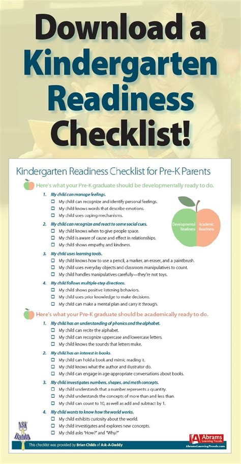 summer activities for kindergarten readiness 14