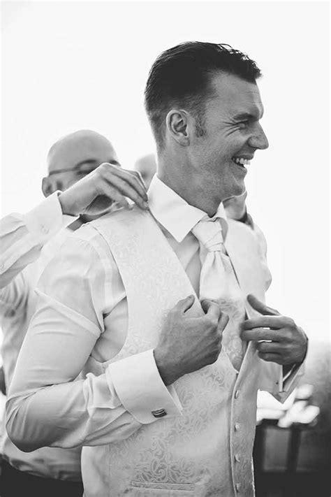 Hochzeitsfotos Galerie by Hochzeitsbilder Galerie Emotionale Momente Auf Kreativen