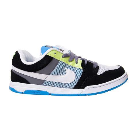 nike 6 0 shoes nike 6 0 air mogan skate shoe mesh 2008 evo