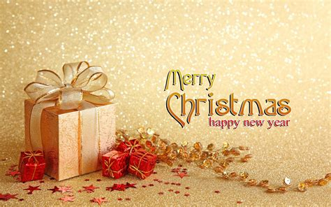 merry christmas   year christmas greeting cards hd desktop wallpapers  computers laptop