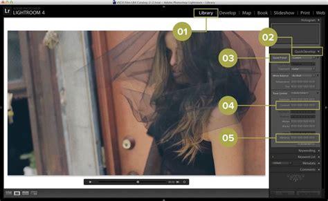 vsco grid tutorial 42 best photo fusion images on pinterest digital slr