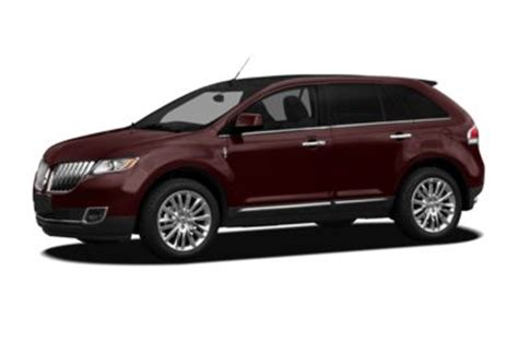 manual cars for sale 2011 lincoln mkx user handbook see 2011 lincoln mkx color options carsdirect