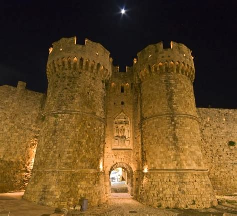 1000 Images About Knights Templar On Pinterest