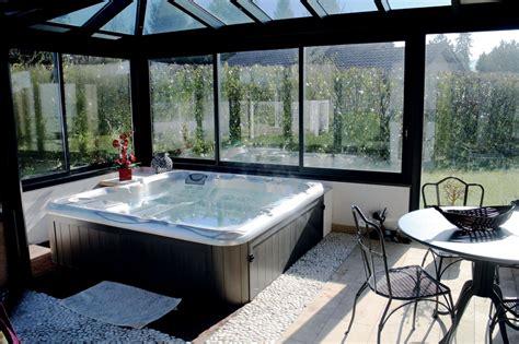 veranda spa suggestions pour la construction d une v 233 randa ziopages