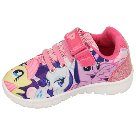 my pony shoes trainers my pony mlp shoes lace up pumps