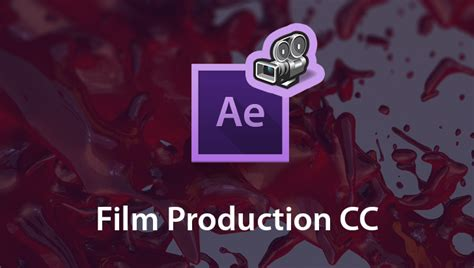 film online courses adobe cc film production online tutorials