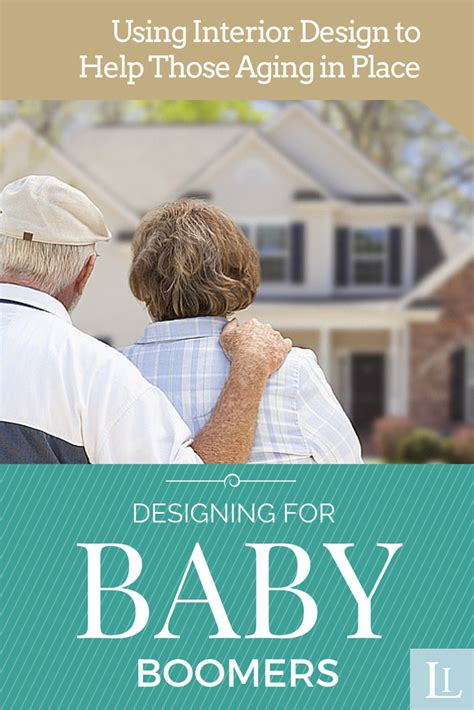 Designing For Baby Boomers Aging In Place Remodeling Ideas | designing for baby boomers aging in place remodeling ideas