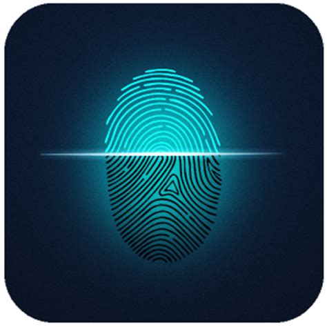 finger lock apk fingerprint lock screen apk janiapp fingerprint apk 4 1m