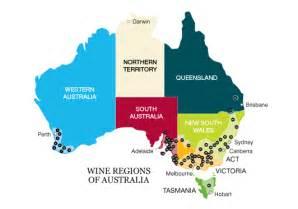 regional map of australia wine reno spiteri s wineopolis the world s top ten most wine regions and wine