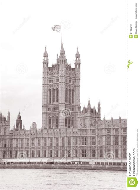 london houses of parliament 169 jkscatena photography houses of parliament london stock photo image 27807212