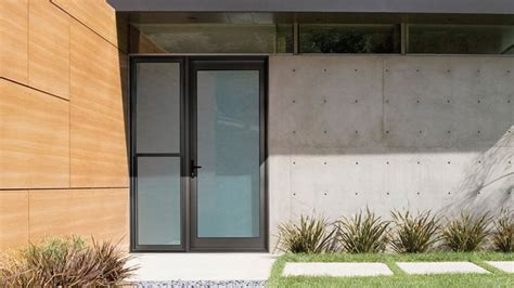 glass door suppliers sydney aluminium hinge doors sydney aluminium windows doors
