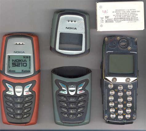 for old model nokia phones bonus list compatible nokia mobile phone nokia 5210 wikipedia