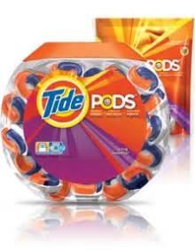 Tide Giveaway - 25 best ideas about tide detergent on pinterest dog urine remover remove dog odor