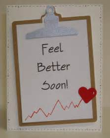 creates get well cards