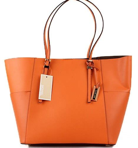 New Furla Mercy 43 best images about carteras on furla work bags and bag