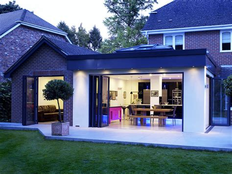 extension ideas for the home from orangeries uk peeling back the years a history of the orangery