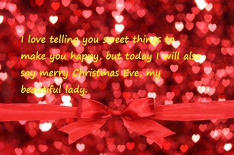 merry christmas wishes  girlfriends