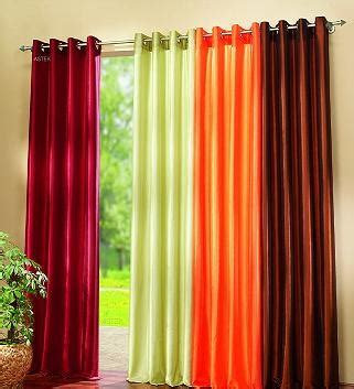 curtain colors curtains gallery rose impex ltd
