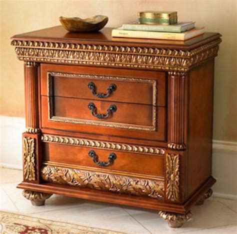 bellissimo bedroom set pulaski bellissimo king bedroom set posts king and king