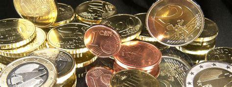 oggi le banche sono aperte il rischio di liquidit 224 e basilea iii lcr e nsfr di