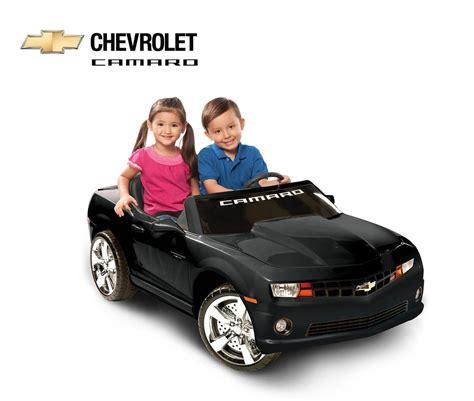 children cars cars