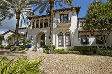 luxury homes ft lauderdale ft lauderdale luxury homes house decor ideas