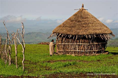 imagenes de casas urbanas y rurales viviendas del mundo cinco continentes blogs el