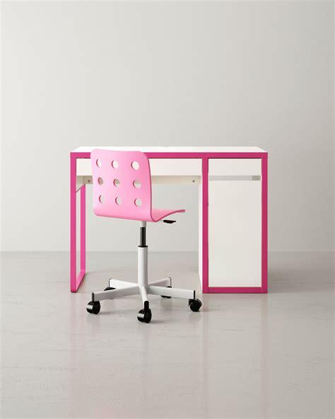 sedie camerette sedie per la cameretta cose di casa