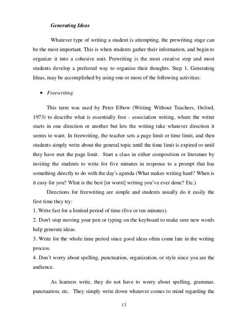 Cohesive Essay by Cohesive Essay Cohesive Essay Definition College Paper Academic Writing Service Ayucar
