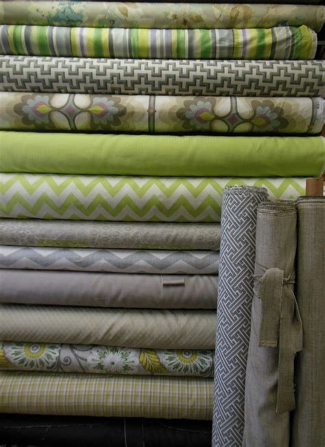 fabric shack home decor fabric shack home decor 28 images 1000 images about
