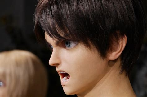 Anime In Real by Not All Anime Characters Look In Real Kotaku