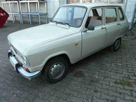 Auto Kaufen Spanien by Oldtimer Gebrauchtwagen Alle Oldtimer Renault G 252 Nstig Kaufen