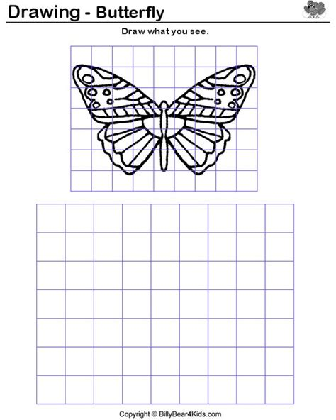 pattern drafting lesson plans math worksheet 1000 images about art lesson ideas for