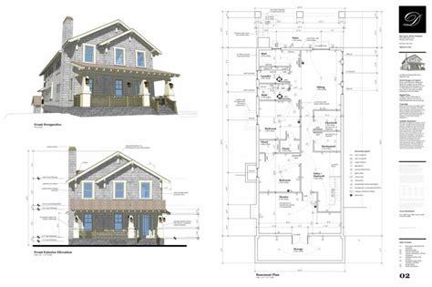 sketchup layout buy layout sketchup blog
