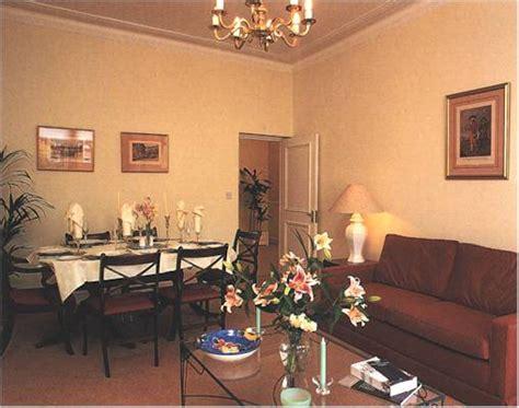 kensington palace apartment inside kensington palace apartments diana home