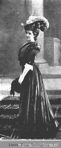 Lucía Besa Rodríguez, 1908 - Memoria Chilena, Biblioteca