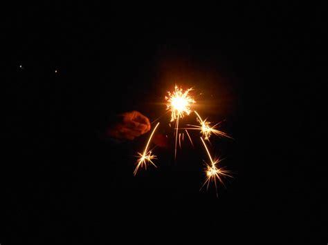 Light Up The Darkness by Light Up The Darkness 2 By 2cutemadhatter On Deviantart