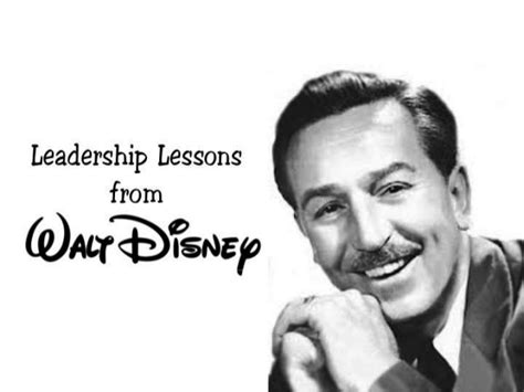 the wisdom of walt leadership lessons from the happiest place on earth books leadership lessons from walt disney arranged by teamtri