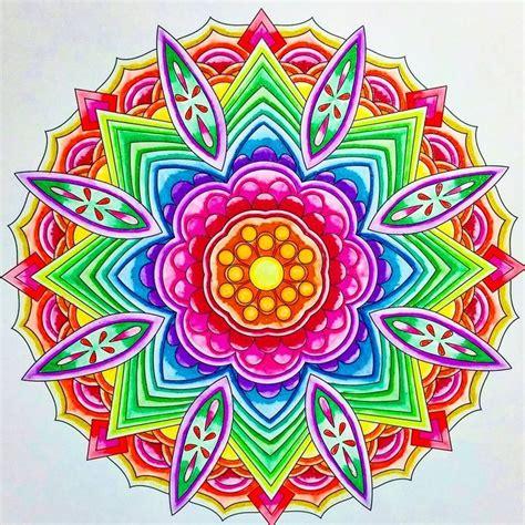 Kalung Kotak Salib Motif 1 17 best images about mandalas on crochet