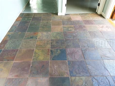slatecalifornia tile sealers california tile sealers
