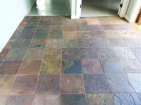 slate colored tile tile design ideas