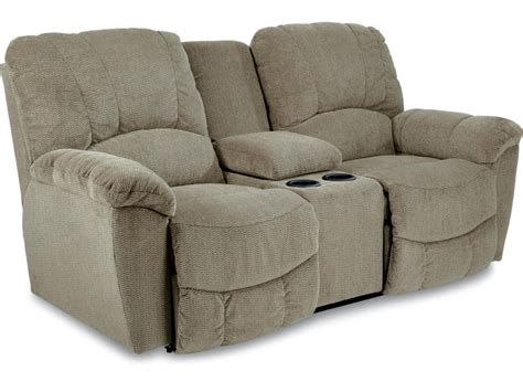 lazy boy wall hugger recliners sale wall hugger loveseat recliners of lazy boy love seat